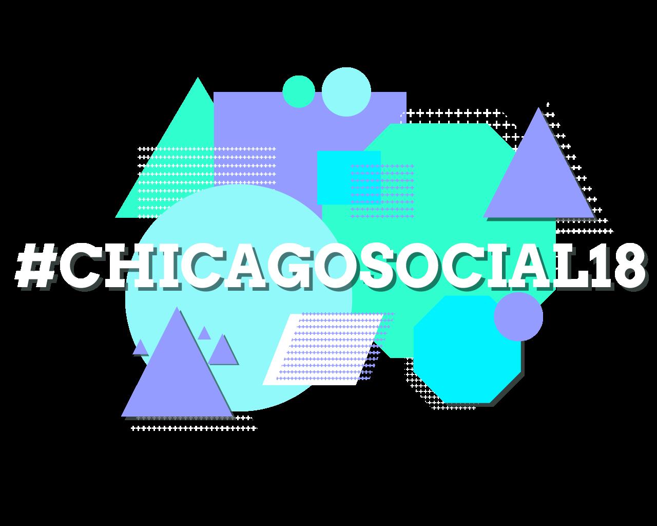 chicagosocial2018