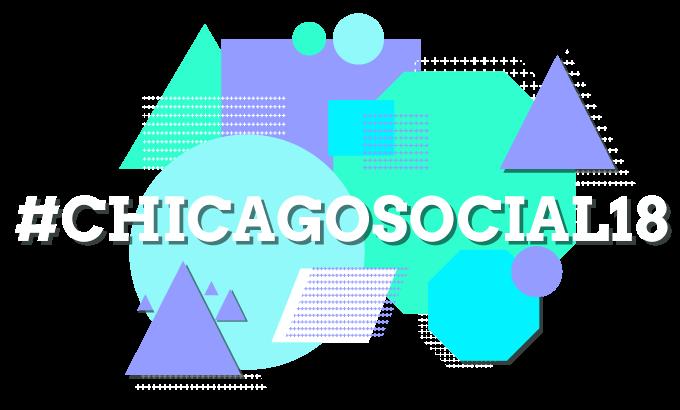 Chicago Social 2018